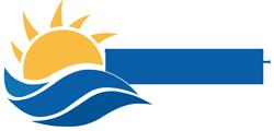 Titanas Travel & Tours, Ayia Napa – Cyprus Logo