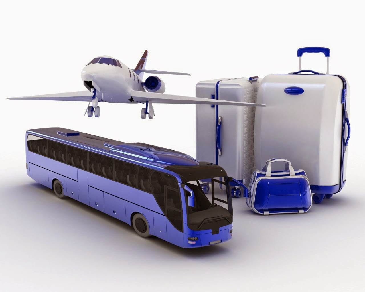 самолет автобус поезд картинка что сохранил